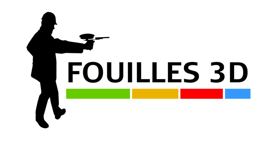 Logo-Fouilles3d