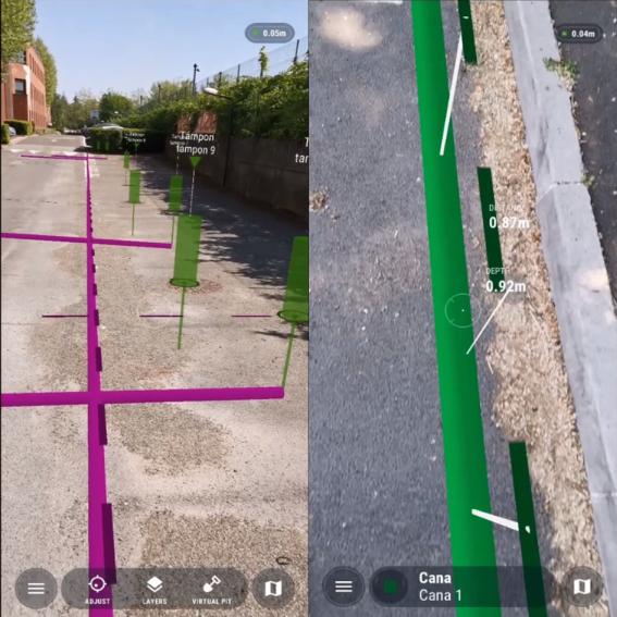 F3D-réalité-augmentée
